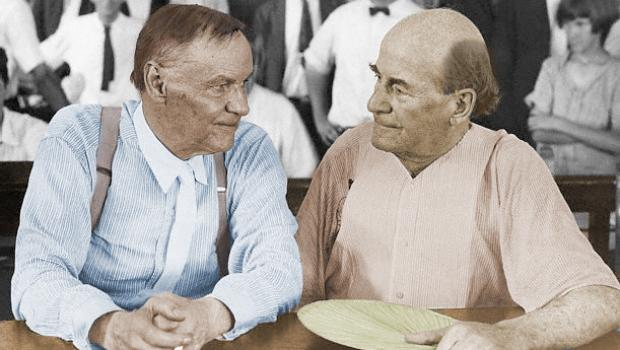 scopes trial essay Essay about the rosemberg trial the rosenberg trial and execution the entire thing started when a kgb agent defected to the west's cause, his name was igor gouzenko.