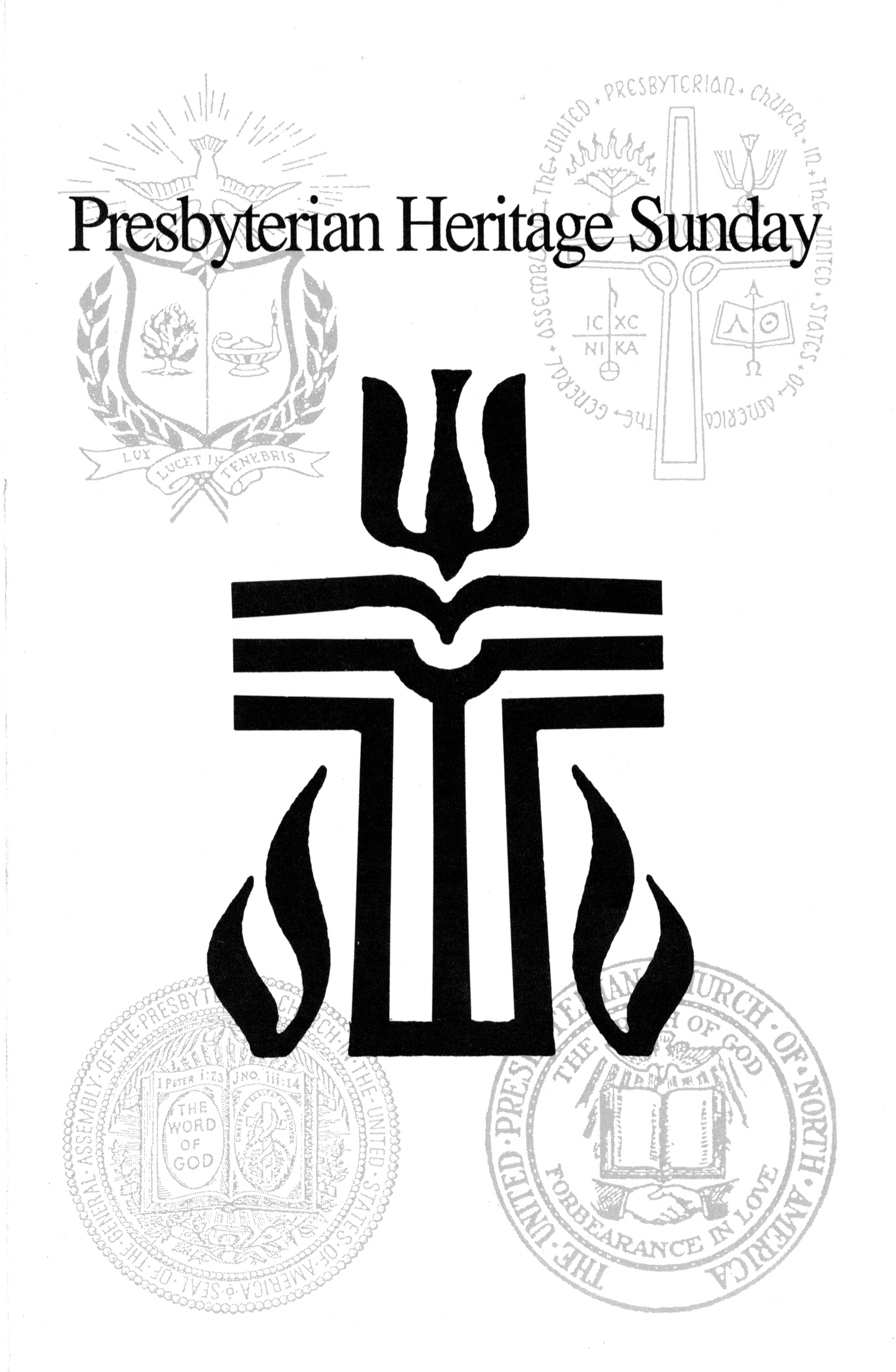Evangelical covenant order of presbyterians homosexuality in japan