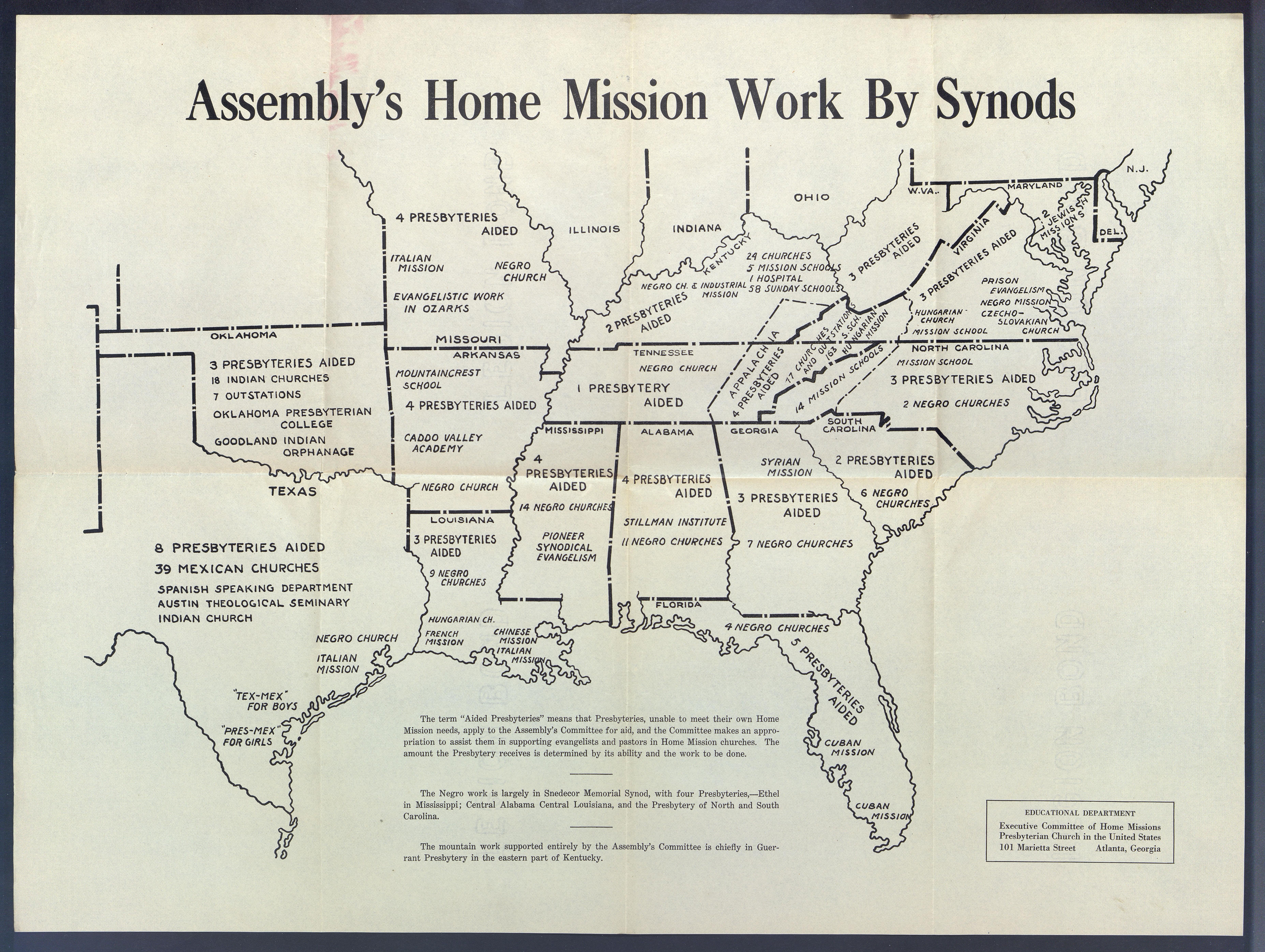 presbyterianism in america a world religion presbyterian