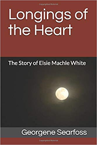 Cover image for Longings of the Heart