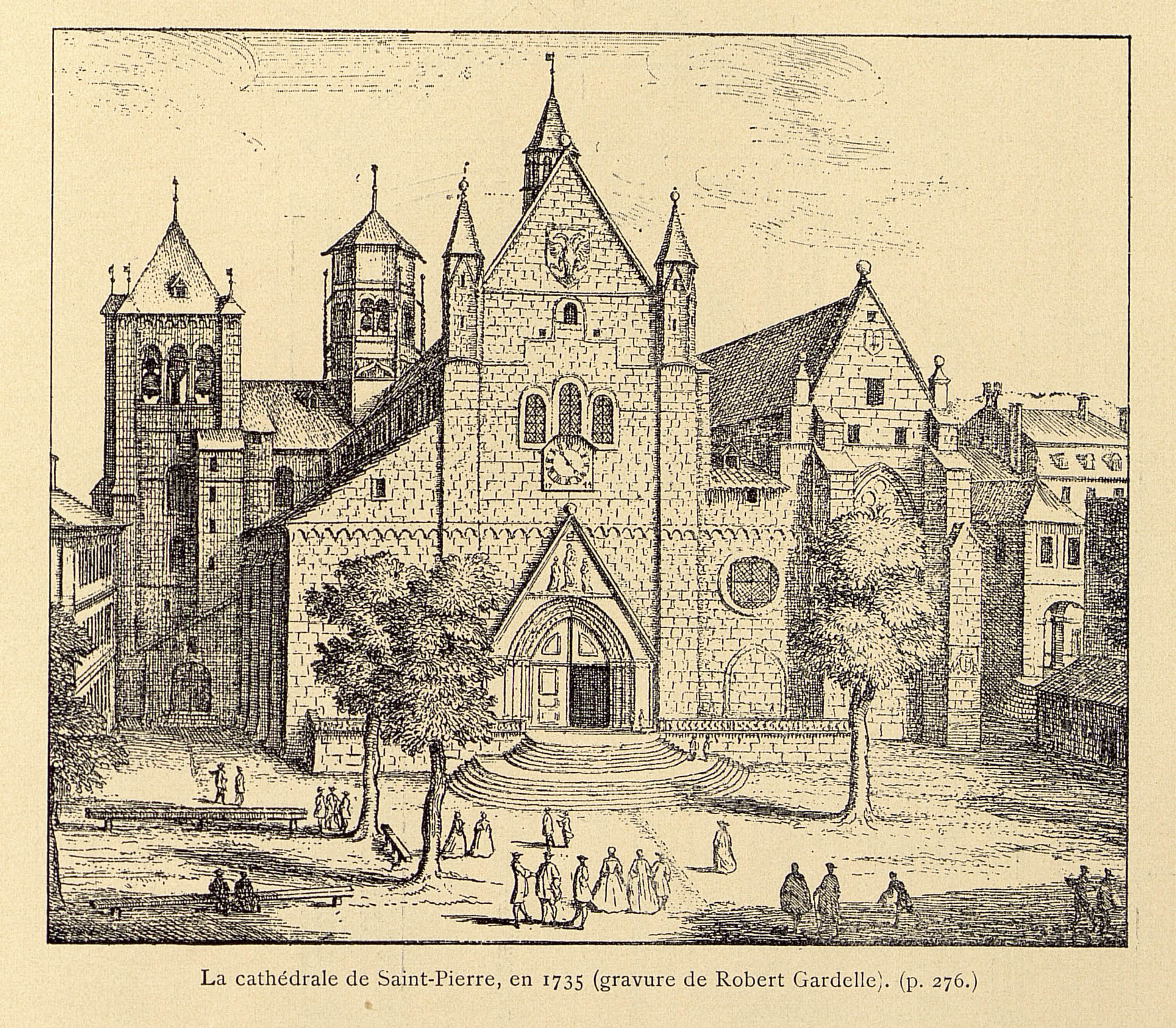 Reformation Sunday | Presbyterian Historical Society