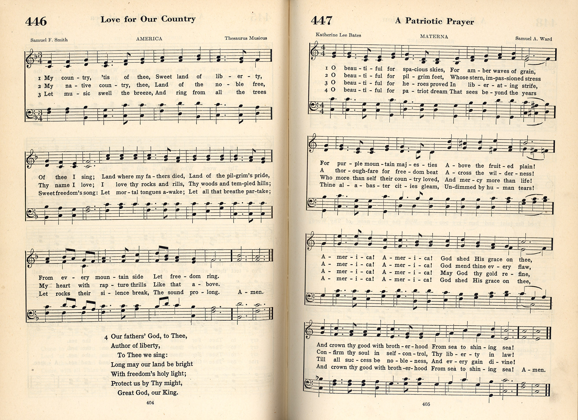 Image result for hymnal